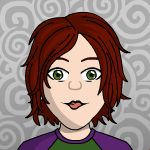 robinhoo Avatar