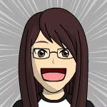 meilee8 Avatar
